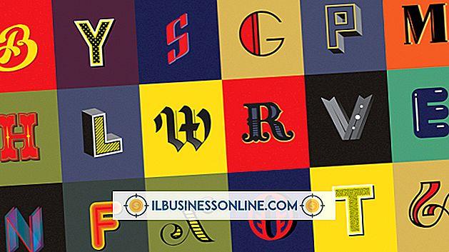 श्रेणी व्यापार योजना और रणनीति: InDesign पर पाठ कैसे छोड़ें
