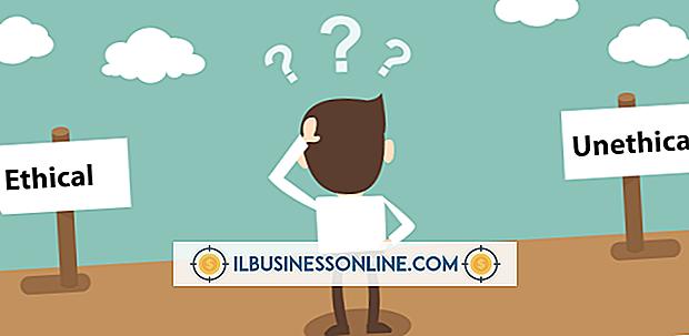 Kategorie Geschäftsplanung & Strategie: Wie trägt die Arbeitsplatzethik zu Ihrem Erfolg bei?