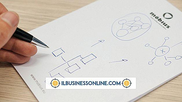 श्रेणी व्यापार योजना और रणनीति: संगठनों में कार्यक्षेत्र संरचनाएं