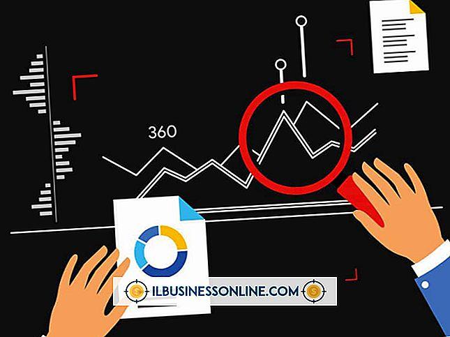 Categorie bedrijfsplanning en strategie: Wat zijn de verschillen in vraag en verkoop van prognoses?