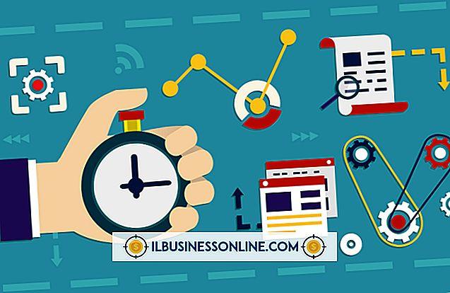 การวางแผนและกลยุทธ์ทางธุรกิจ - วิธีการใช้เครื่องมือการจัดการการดำเนินงานในธุรกิจ