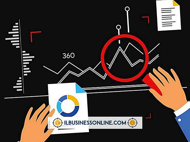 श्रेणी व्यापार योजना और रणनीति: विभिन्न बिक्री पूर्वानुमान तकनीक