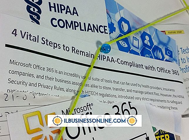 กฎความปลอดภัย HIPAA สำหรับผู้ร่วมธุรกิจ
