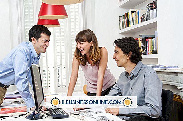 Hva er noen vanskelige ferdigheter i Restaurant Business?