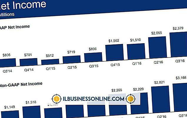 श्रेणी व्यापार योजना और रणनीति: कैसे बढ़ाएं अपना फेसबुक पेज और अमेजन की कमाई