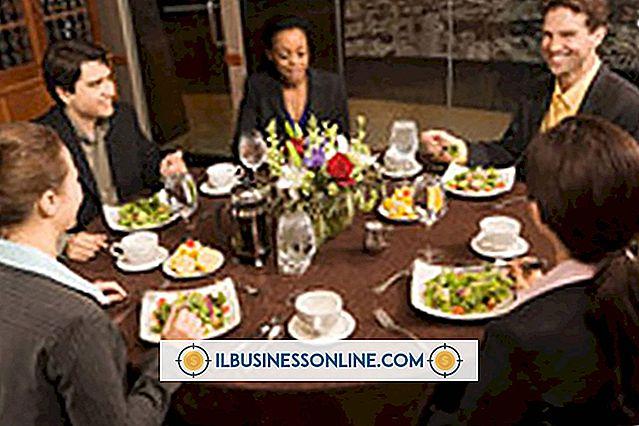 श्रेणी व्यापार योजना और रणनीति: क्या आप एक ग्राहक के साथ दोपहर का भोजन लिख सकते हैं?