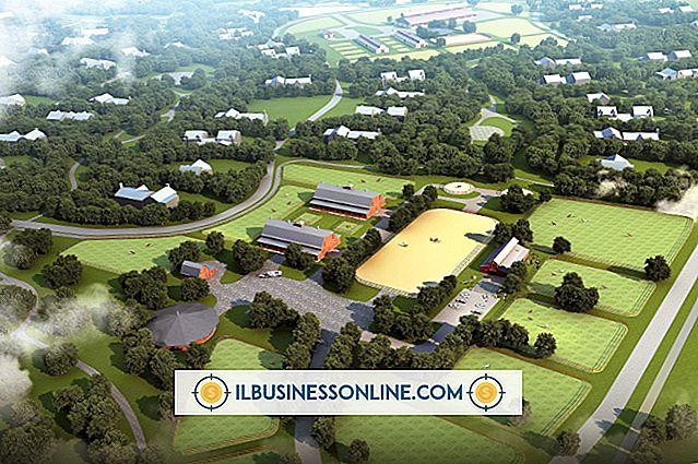 Kategori perencanaan & strategi bisnis: Cara Menulis Rencana Bisnis untuk Fasilitas Equine