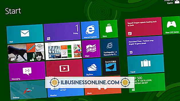 Categoria planejamento de negócios e estratégia: Não consigo abrir downloads no Windows 8