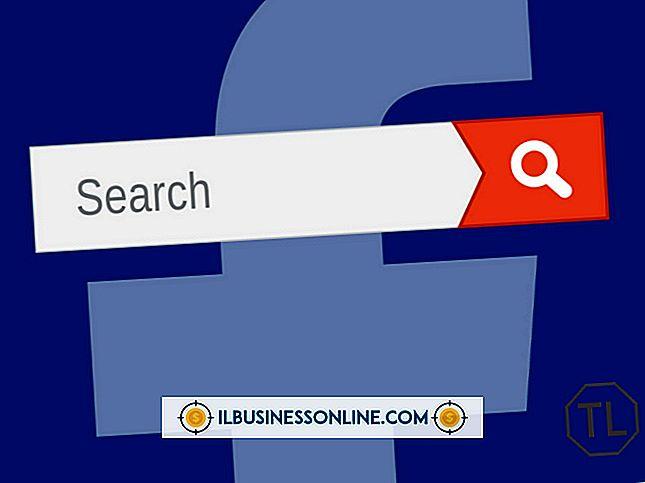 Sådan finder du en Facebook-profil fra en billedwebadresse
