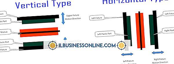 Struktura pionowa vs.  Struktura pozioma w organizacji