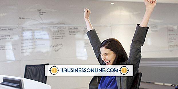 श्रेणी व्यापार योजना और रणनीति: यदि आप एक व्यापारी हैं, तो एक चार्जबैक कैसे जीतें
