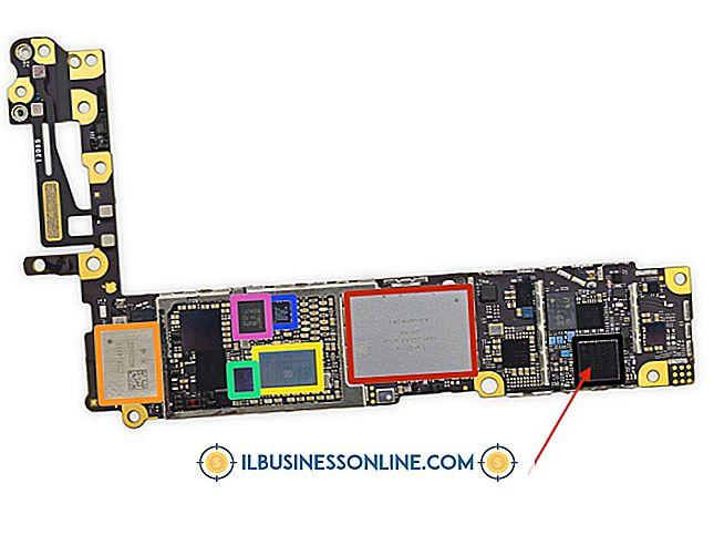 Cách khắc phục lỗi nhiệt độ iPhone