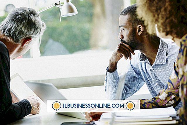 Categoría planificacion de negocios y estrategia: ¿Cuáles son las formas de corregir un plan estratégico fallido?