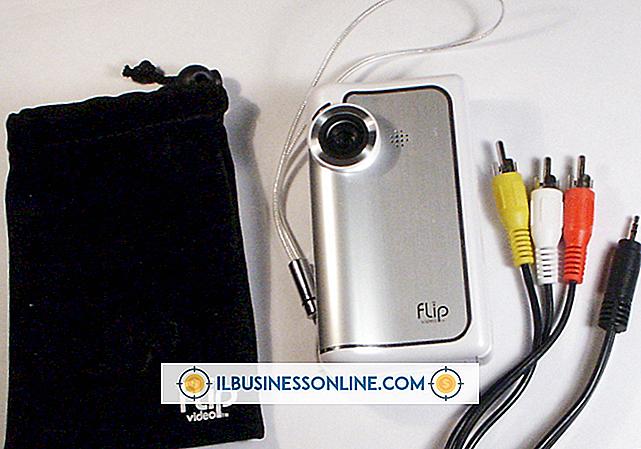 Sådan Flip Webcam på en Mac