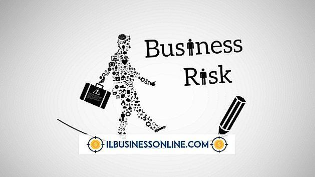 Categoría planificacion de negocios y estrategia: ¿Qué es un negocio de alto riesgo?