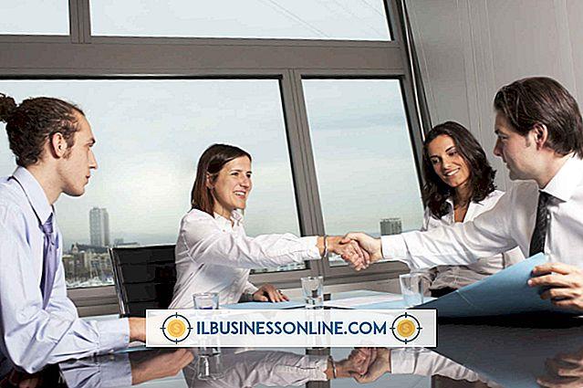 Categoría planificacion de negocios y estrategia: Cómo disolver una sociedad comercial a través de la mediación