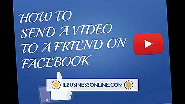 फेसबुक पर एक तस्वीर कैसे भेजना रद्द करें
