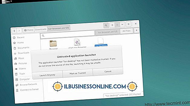 श्रेणी व्यापार योजना और रणनीति: वेब ब्राउज़र से डेस्कटॉप एप्लिकेशन लॉन्च करने के लिए स्क्रिप्ट कैसे लिखें