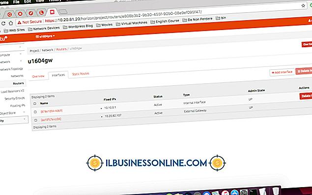Kategoria technologia biznesowa i obsługa klienta: Jak ukryć moje IP w Ubuntu