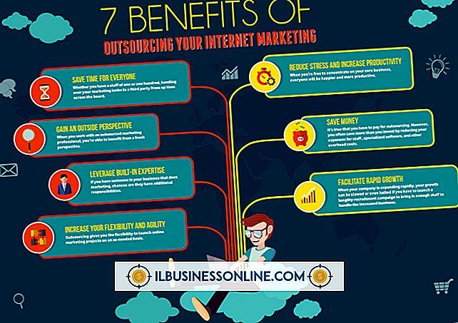 Wie die Nutzung des Internets im Geschäftsleben kostengünstig ist