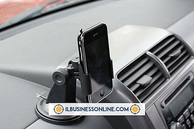 カテゴリ ビジネス技術とカスタマーサポート: iPadでClearwireを使用できますか?