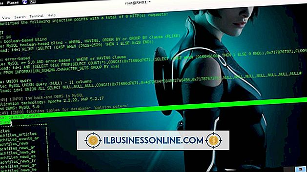 カテゴリ ビジネス技術とカスタマーサポート: LinuxでWebサイトの全ページをダウンロードする方法