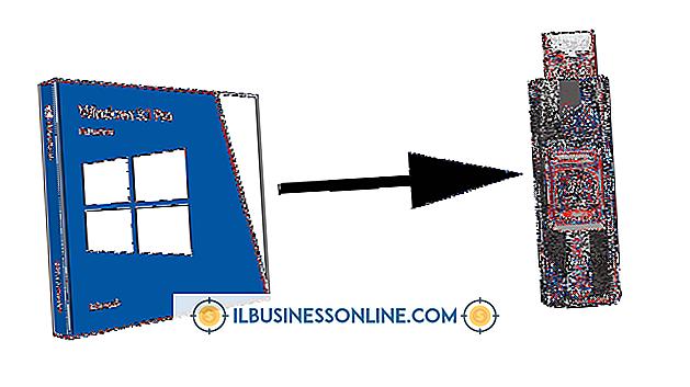 Verwendung der nativen Microsoft USB-Druckertreiber