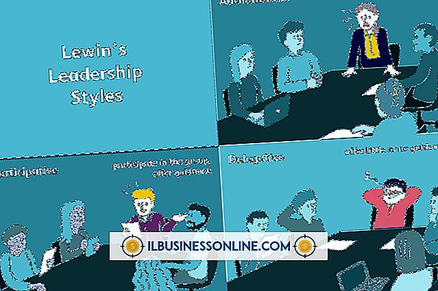 Categoría tecnología empresarial y soporte al cliente: Ejemplos e ilustraciones de comportamiento organizacional positivo