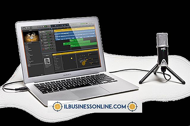 Kategori forretningsteknologi og kundesupport: Typer af mikrofoner du kan oprette forbindelse til din pc