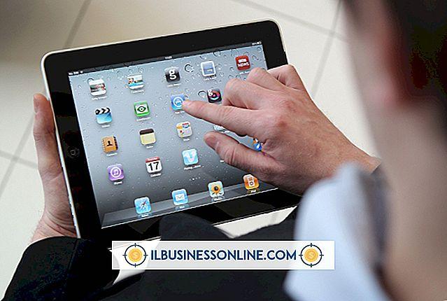 วิธีใช้ Bonjour สำหรับการพิมพ์จาก iPad
