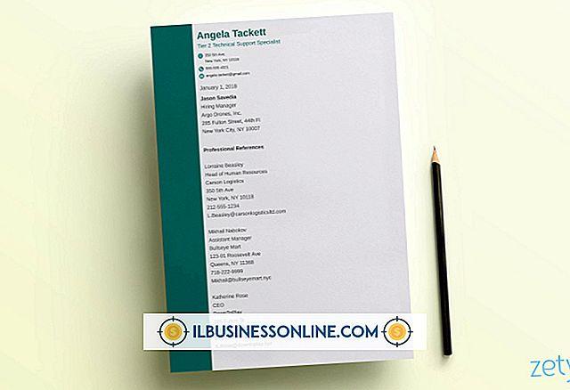 Thể LoạI công nghệ kinh doanh & hỗ trợ khách hàng: Định dạng nào bạn lưu hồ sơ để đính kèm vào email?