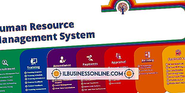 Nhược điểm của hệ thống quản lý nguồn nhân lực là gì?