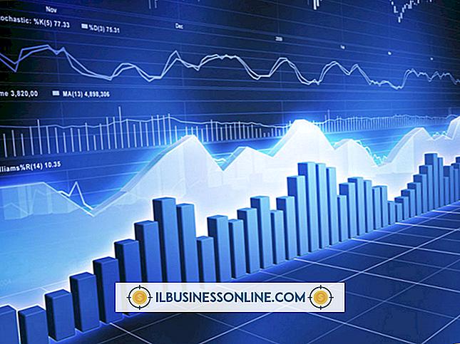 Typer av företag som kan dra nytta av handel på Internet