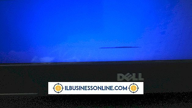 Kategori teknologi bisnis & dukungan pelanggan: Cara Memperbaiki Garis Piksel Terjebak pada Layar Laptop