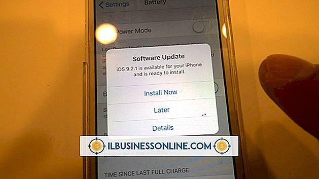 Om jag uppdaterar min iPhone kommer det att radera allt?