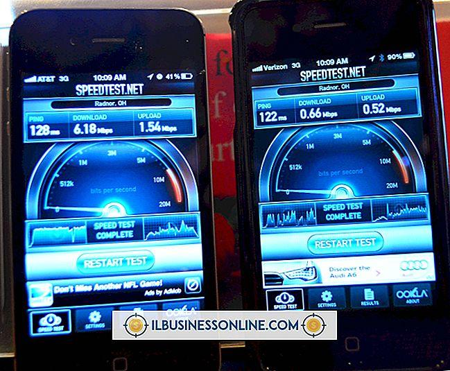 Você pode usar o aplicativo Bump entre a AT & T e a Verizon?