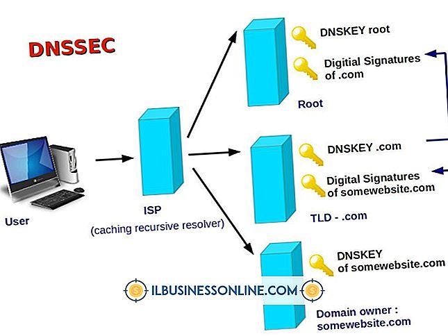 Hva er Domain Name System (DNS) Resolvers og hvordan fungerer de?