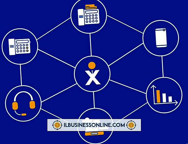 Thể LoạI công nghệ kinh doanh & hỗ trợ khách hàng: Nhà cung cấp VoIP Tương tự như Skype