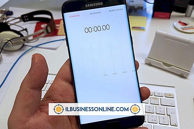 최고 평점 Android 음성 녹음기 앱