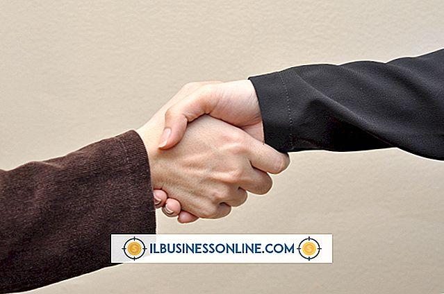 श्रेणी व्यापार प्रौद्योगिकी और ग्राहक सहायता: कार्यस्थल सलाहकार क्या है?