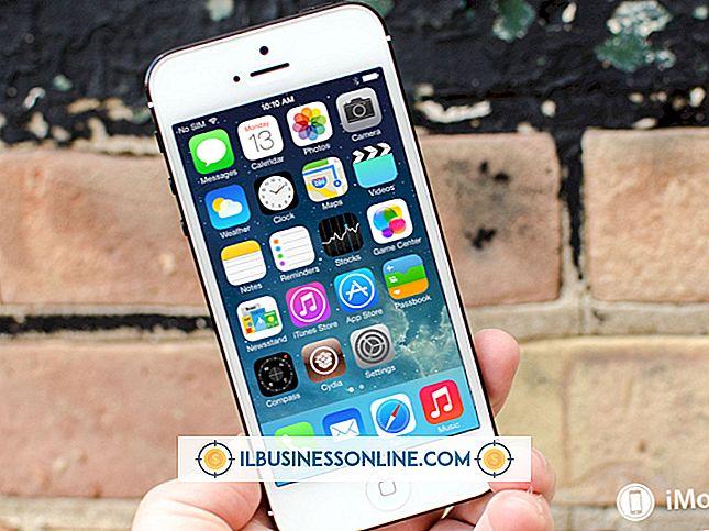 Sposoby dostosowywania iPoda Touch przy użyciu Cydii