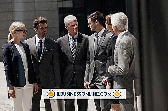 Pakaian Busana untuk Industri Perbankan