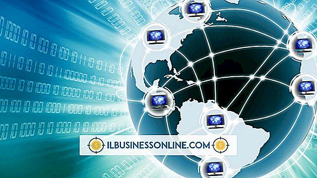 Kategori iş teknolojisi ve müşteri desteği: Kurumsal İnternet Servis Sağlayıcıları Nasıl Değiştirilir