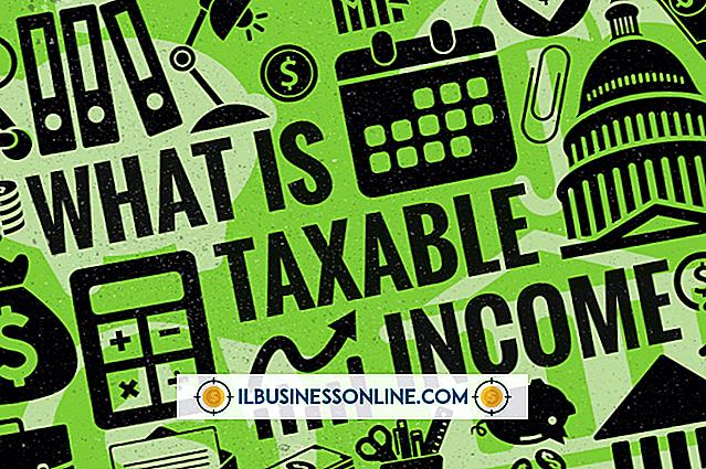 श्रेणी व्यापार प्रौद्योगिकी और ग्राहक सहायता: अनर्जित आय नियम