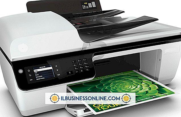 La impresora inalámbrica no se encuentra en Windows 7