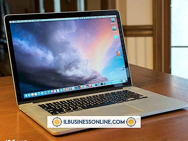 Kan jeg bruke iPhone som modem for MacBook Pro?
