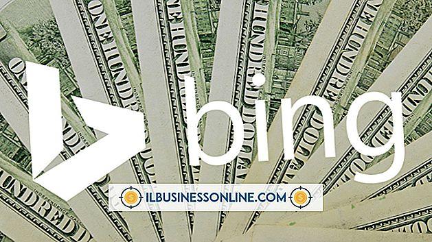 หมวดหมู่ เทคโนโลยีธุรกิจ & การสนับสนุนลูกค้า: หารายได้ด้วยโฆษณา Bing