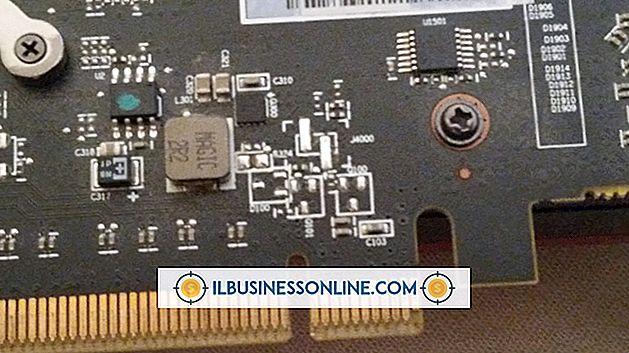 Cómo averiguar si mi procesador está dañado