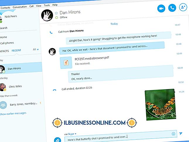 Kategori teknologi bisnis & dukungan pelanggan: Headset & Telepon Kompatibel Windows Vista untuk Skype