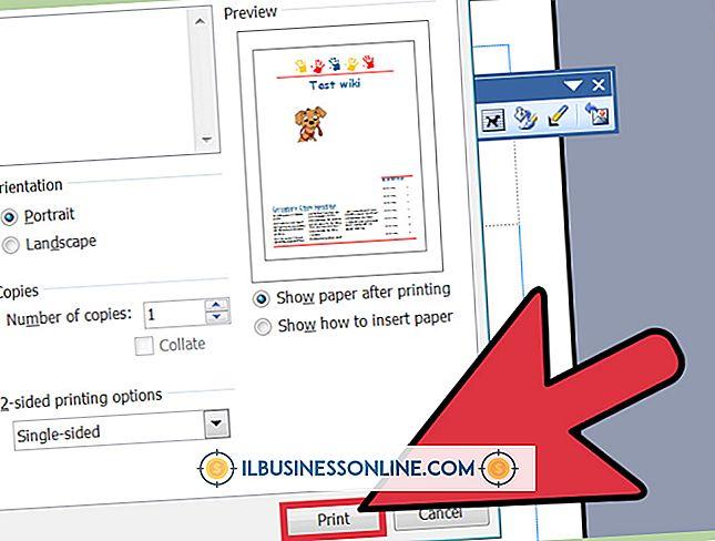 Slik bruker du Microsoft Publisher Lesson Plans
